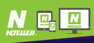 Best Online Casino That Accepts Neteller