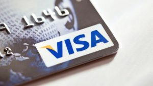 Online Casinos With Visa Card Transaction