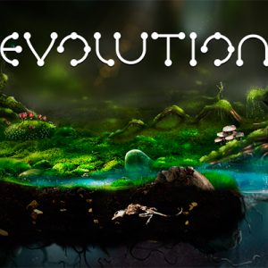 Evolution Slot Review