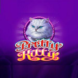 Pretty Kitty Slot Machine