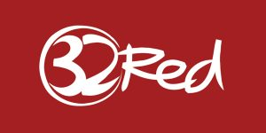 32Red Casino Review Software, Bonuses, Payments (2018)