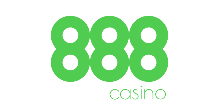 888 Casino Review Software, Bonuses, Payments (2018)