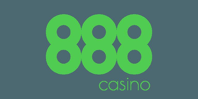 PayPoint e-Voucher ~ The Gambler Bay