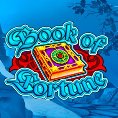 Book Of Fortune Slot Machine