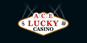 AceLucky Casino Review Software, Bonuses, Payments (2018)