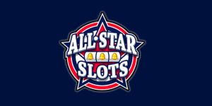 All Star Slots Casino Software, Bonuses, Payments (2018)