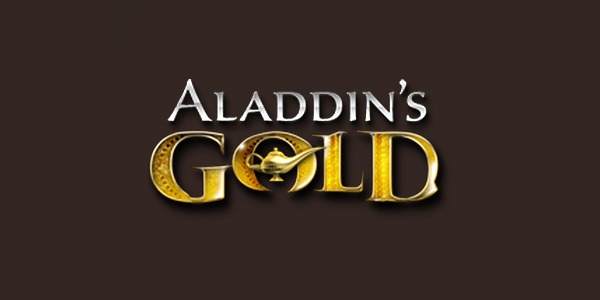 Aladdins Gold Casino Review Software, Bonuses, Payments (2018)