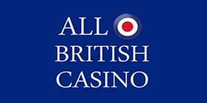 All British Casino Review Software, Bonuses, Payments (2018)
