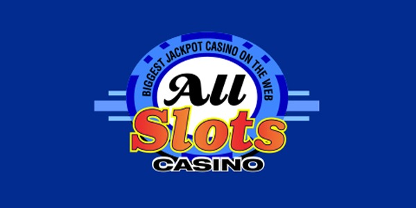 All Slots Casino Review Software, Bonuses, Payments (2018)