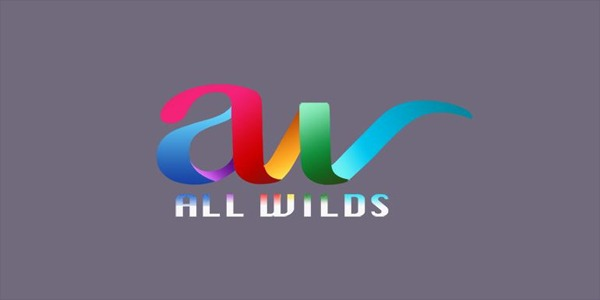 All Wilds
