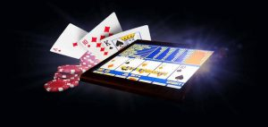 Online Casinos With 1 Euro (Ideal) Minimum Deposit