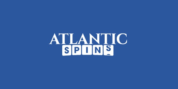 Atlantic Spins Casino Review Software, Bonuses, Payments (2018)