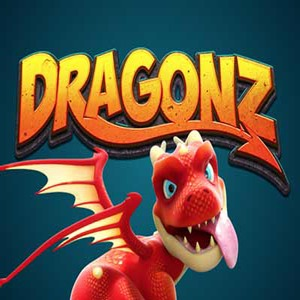 Dragonz Slot Machine Review