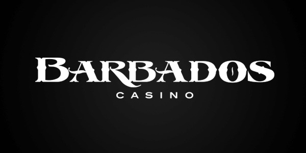 Barbados Casino Review Software, Bonuses, Payments (2018)