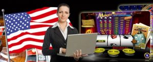 US Online Casinos With Fast Payouts