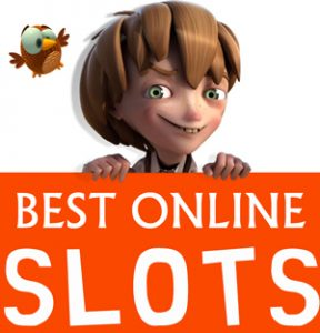 Best Online Slots That Pay Real Money