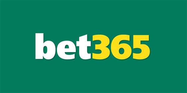 Bet365 Casino Review Software, Bonuses, Payments (2018)
