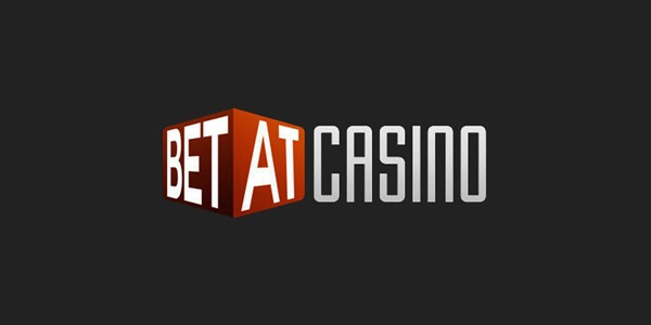 Betat Casino Review Software, Bonuses, Payments (2018)