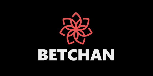 Betchan Casino Review Software, Bonuses, Payments (2018)