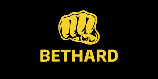 Bethrd Casino Review Software, Bonuses, Payments (2018)