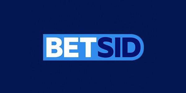 Betsid Casino Review Software, Bonuses, Payments (2018)