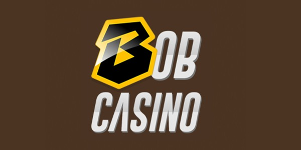 Bob Casino Review Software, Bonuses, Payments (2018)