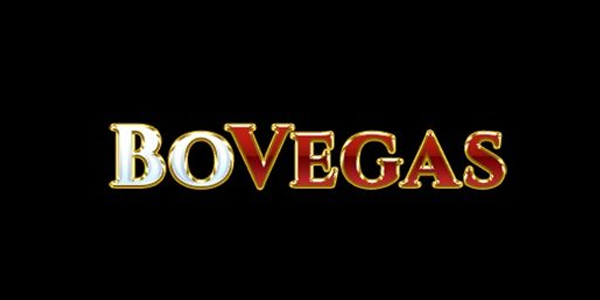 BoVegas Casino Review Software, Bonuses, Payments (2018)