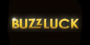Buzzluck Casino Review Software, Bonuses, Payments (2018)