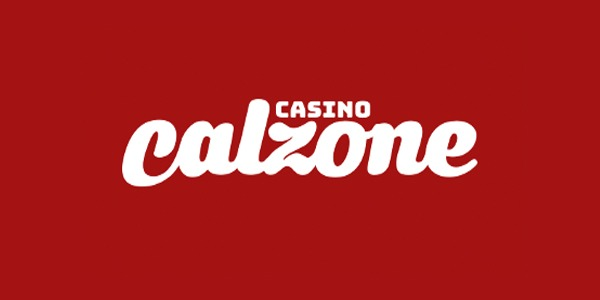 Calzone Casino Review Software, Bonuses, Payments (2018)