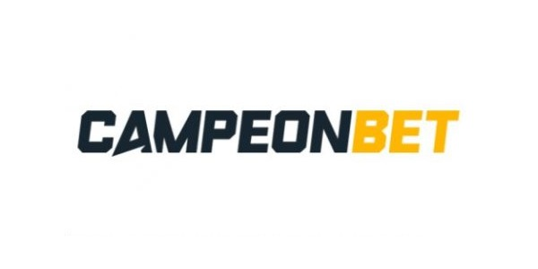 Campeonbet Casino Review Software, Bonuses, Payments (2018)