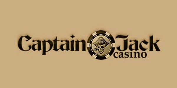 Captain Jack Casino Review Software, Bonuses, Payments (2018)