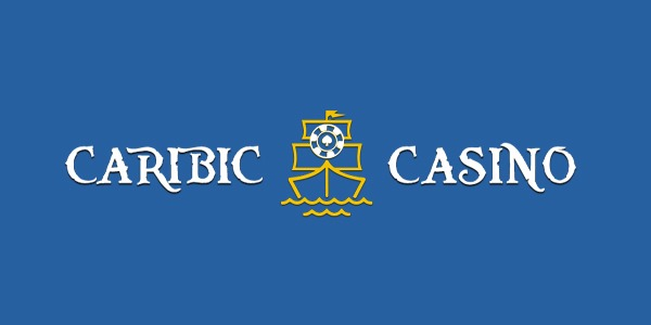 Caribic Casino Review Software, Bonuses, Payments (2018)