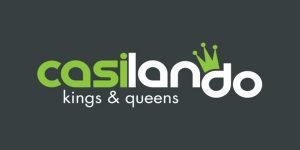 Casilando Casino Review Software, Bonuses, Payments (2018)