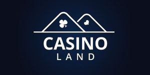 Casinoland Review Software, Bonuses, Payments (2018)