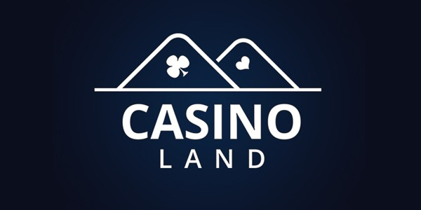 Casinoland Review Software, Bonuses, Payments (2018)