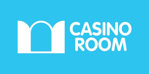 Room Casino Review Software, Bonuses, Payments (2018)