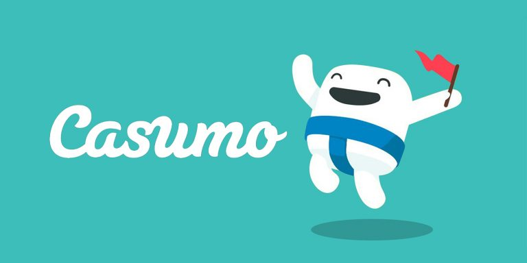 Casumo Casino Review Software, Bonuses, Payments (2018)