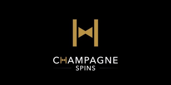 Champagne Spins Casino Review Software, Bonuses, Payments (2018)