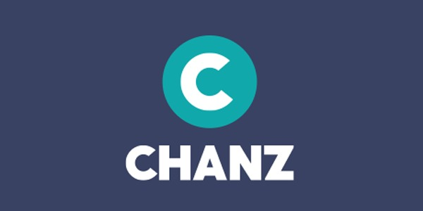 Chanz Casino Review Software, Bonuses, Payments (2018)