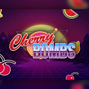 Cherry Bombs Icon