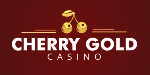 Cherry Gold Casino Review Software, Bonuses, Payments (2018)