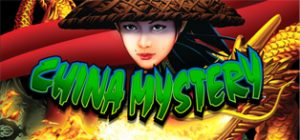 Play For Free China Mystery Slot Machine Online