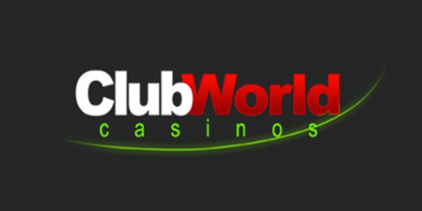 Club World Casino Review Software, Bonuses, Payments (2018)