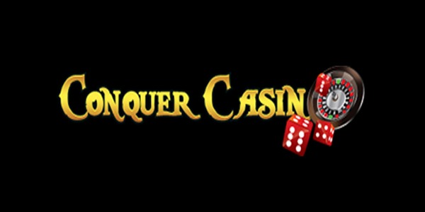 Conquer Casino Review Software, Bonuses, Payments (2018)