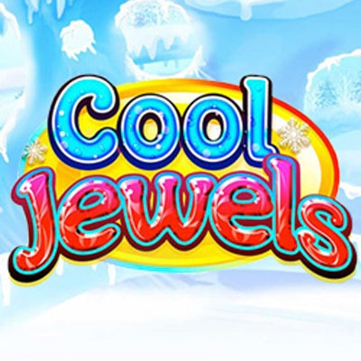 Cool Jewels Slot Machine