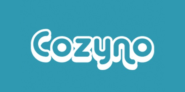Cozyno Casino Review Software, Bonuses, Payments (2018)