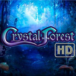 Crystal Forest Slot Review