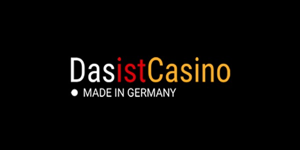 Das Ist Casino Review Software, Bonuses, Payments (2018)