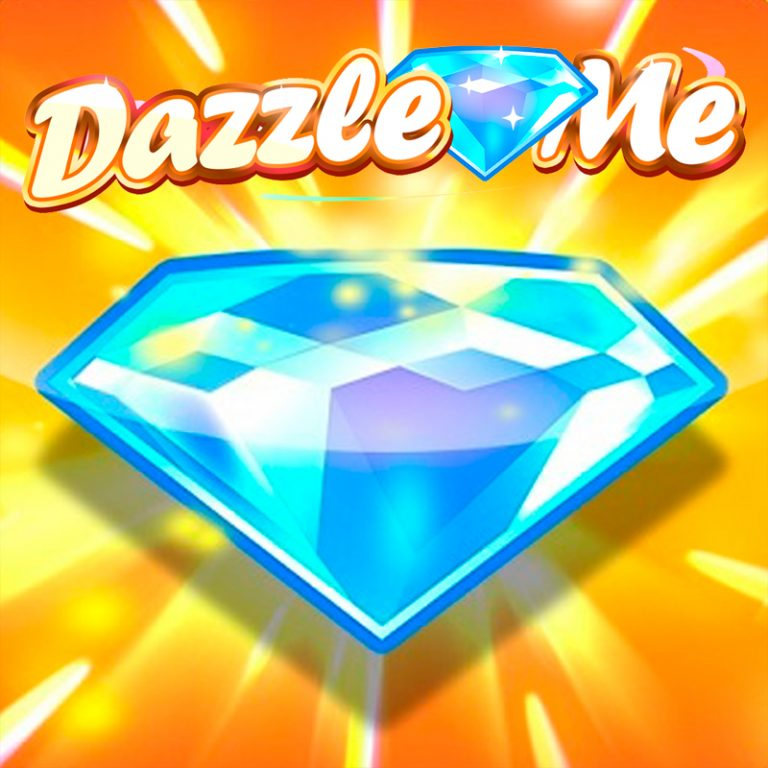 Dazzle Me Slot Machine Review