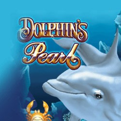 Eminiclip Dolphins Pearl 2